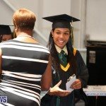 Berkeley Graduation Bermuda, June 25 2015-230