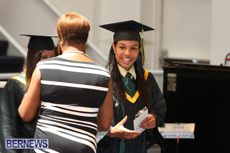 Berkeley-Graduation-Bermuda-June-25-2015-230