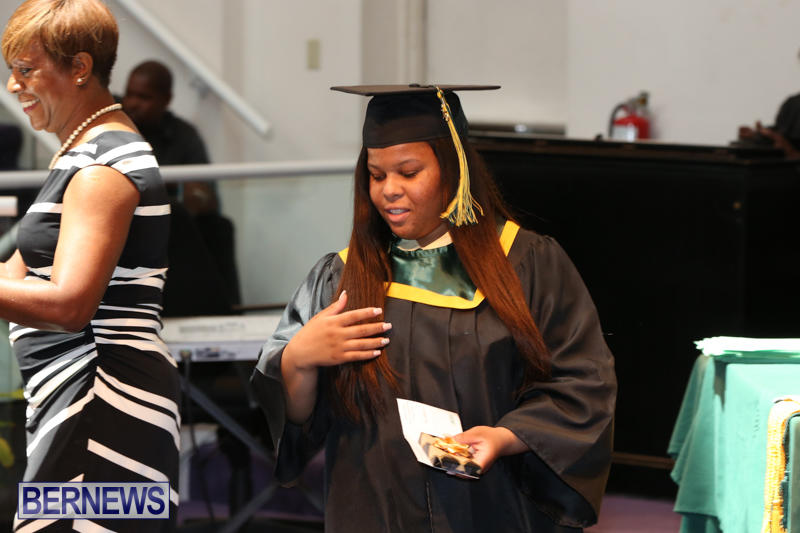 Berkeley-Graduation-Bermuda-June-25-2015-231