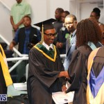 Berkeley Graduation Bermuda, June 25 2015-24