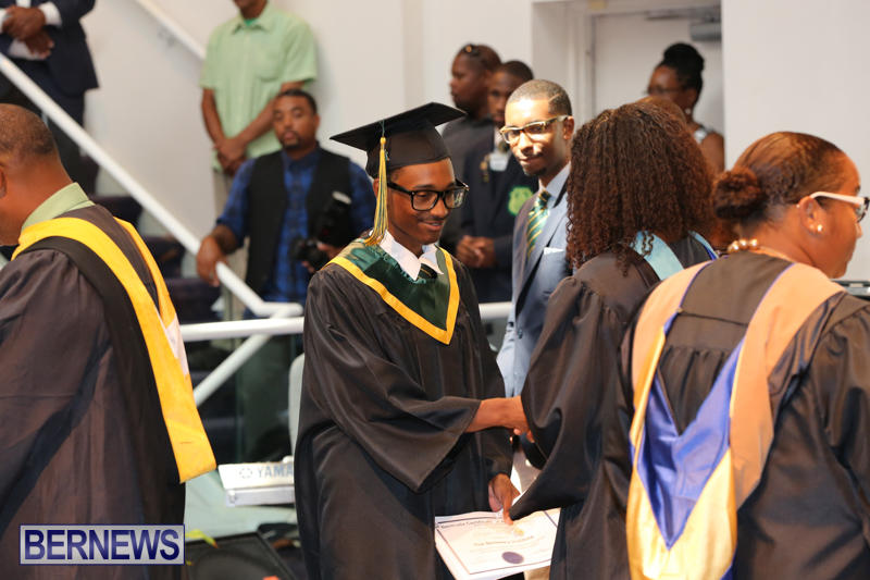 Berkeley-Graduation-Bermuda-June-25-2015-24