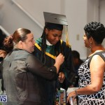 Berkeley Graduation Bermuda, June 25 2015-241
