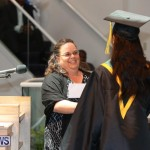 Berkeley Graduation Bermuda, June 25 2015-243