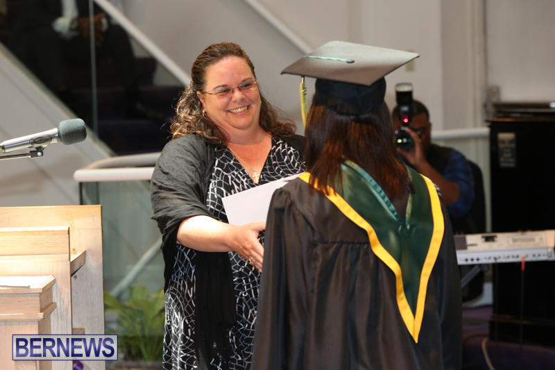 Berkeley-Graduation-Bermuda-June-25-2015-245