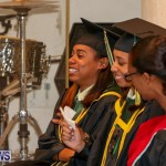 Berkeley Graduation Bermuda, June 25 2015-246