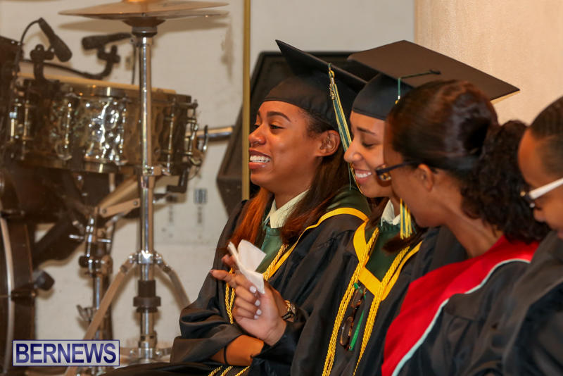 Berkeley-Graduation-Bermuda-June-25-2015-246