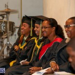 Berkeley Graduation Bermuda, June 25 2015-247