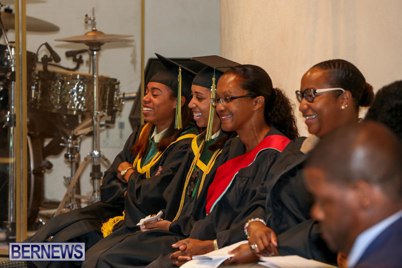 Berkeley-Graduation-Bermuda-June-25-2015-247