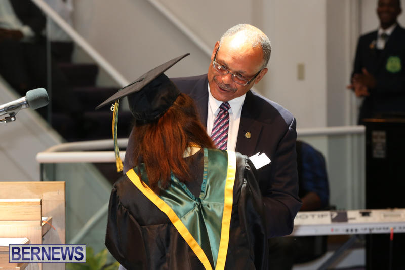 Berkeley-Graduation-Bermuda-June-25-2015-249