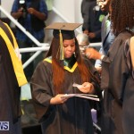 Berkeley Graduation Bermuda, June 25 2015-25