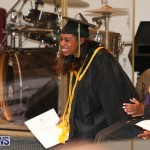 Berkeley Graduation Bermuda, June 25 2015-250
