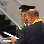 Berkeley Graduation Bermuda, June 25 2015-251