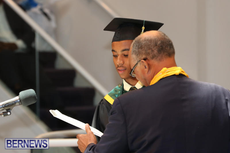 Berkeley-Graduation-Bermuda-June-25-2015-251