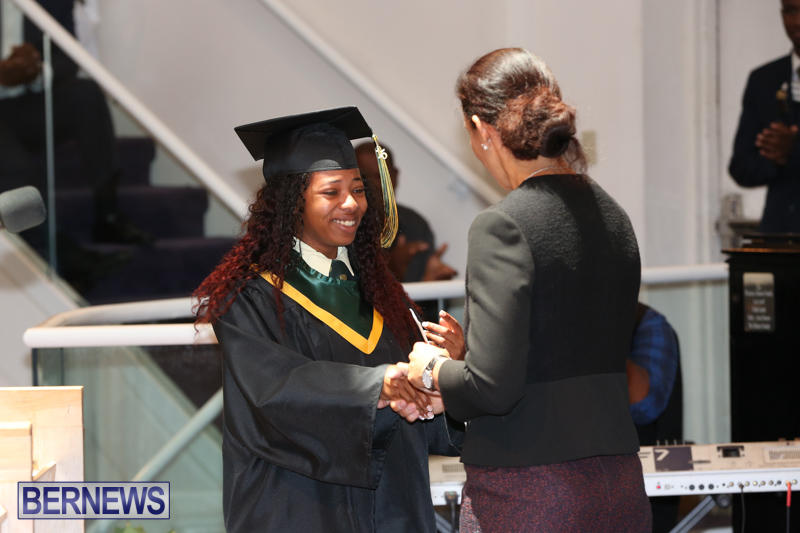 Berkeley-Graduation-Bermuda-June-25-2015-253