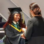 Berkeley Graduation Bermuda, June 25 2015-254
