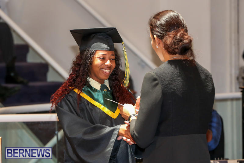 Berkeley-Graduation-Bermuda-June-25-2015-254