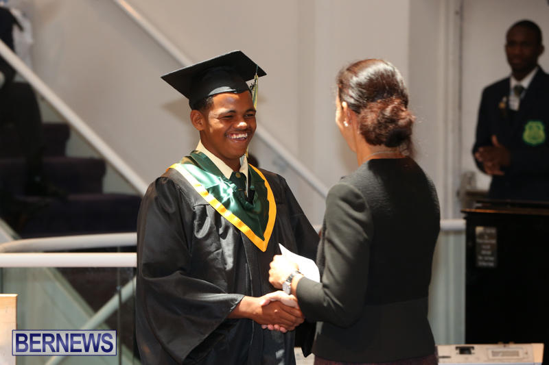 Berkeley-Graduation-Bermuda-June-25-2015-255