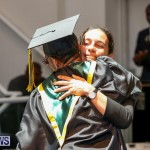 Berkeley Graduation Bermuda, June 25 2015-256