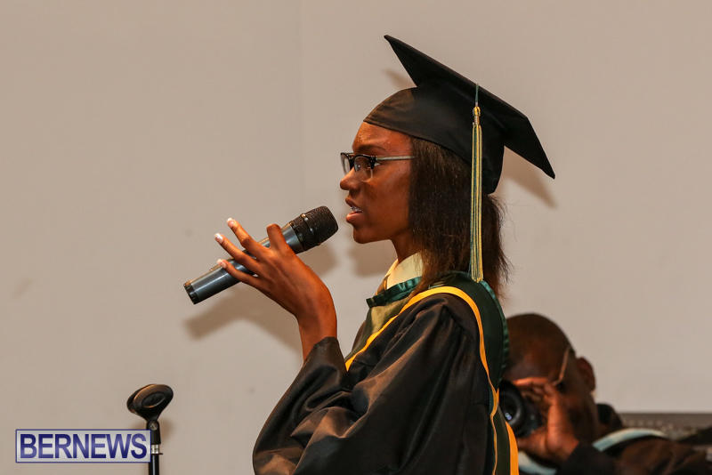 Berkeley-Graduation-Bermuda-June-25-2015-258