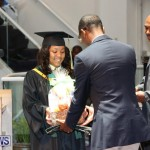 Berkeley Graduation Bermuda, June 25 2015-259