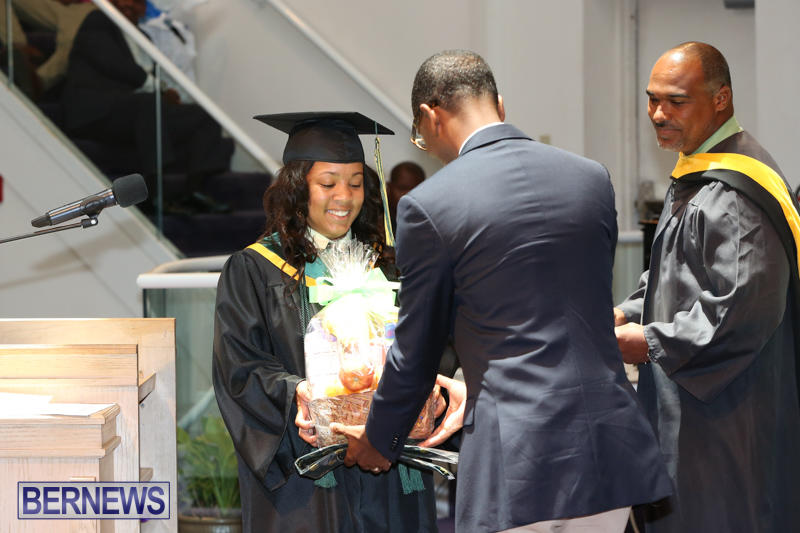 Berkeley-Graduation-Bermuda-June-25-2015-259