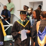 Berkeley Graduation Bermuda, June 25 2015-26