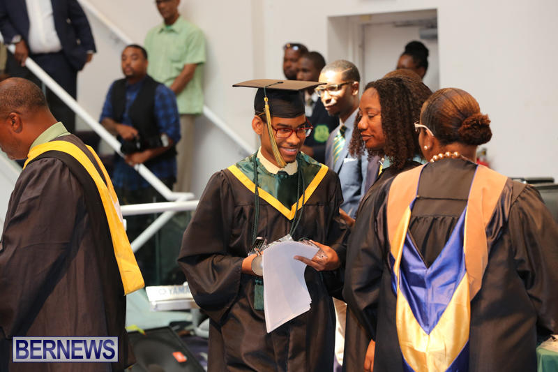 Berkeley-Graduation-Bermuda-June-25-2015-26