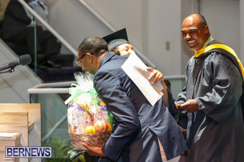 Berkeley-Graduation-Bermuda-June-25-2015-260