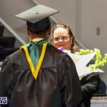 Berkeley Graduation Bermuda, June 25 2015-261
