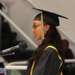Berkeley Graduation Bermuda, June 25 2015-262