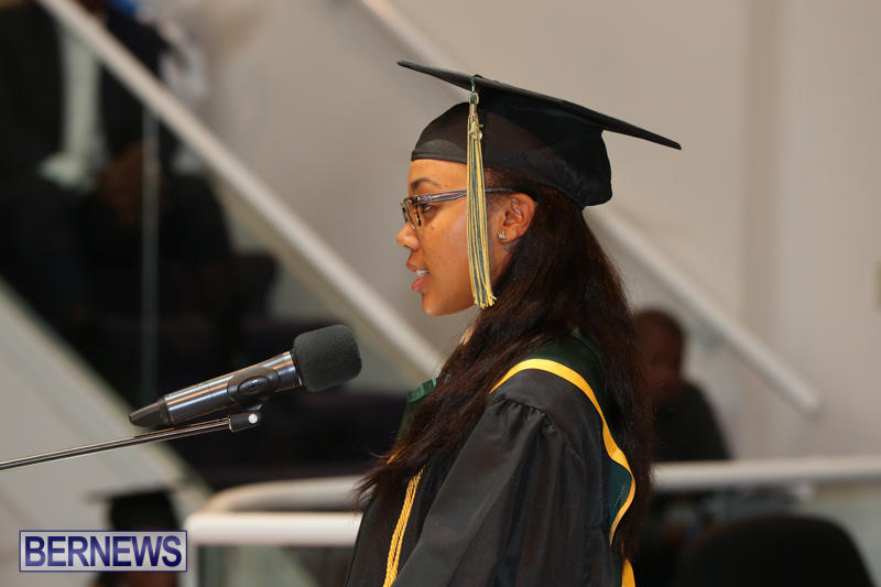 Berkeley-Graduation-Bermuda-June-25-2015-262