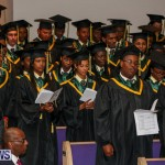 Berkeley Graduation Bermuda, June 25 2015-263