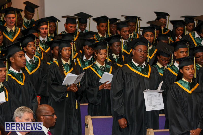 Berkeley-Graduation-Bermuda-June-25-2015-263