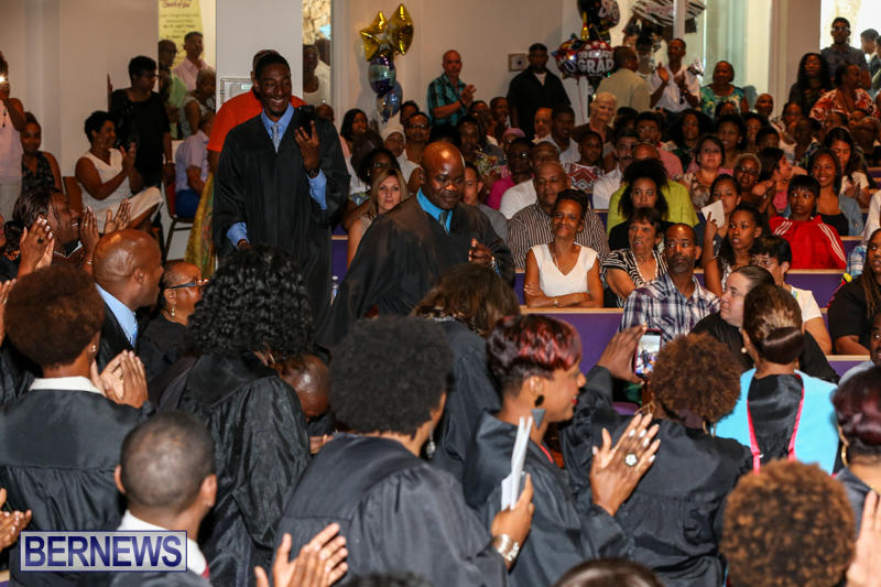 Berkeley-Graduation-Bermuda-June-25-2015-267