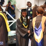 Berkeley Graduation Bermuda, June 25 2015-27