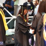 Berkeley Graduation Bermuda, June 25 2015-28
