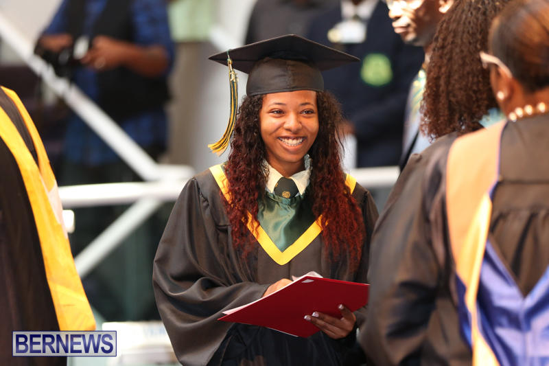 Berkeley-Graduation-Bermuda-June-25-2015-29