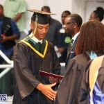 Berkeley Graduation Bermuda, June 25 2015-30
