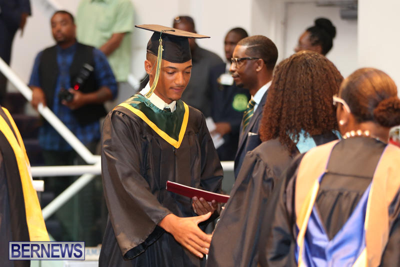Berkeley-Graduation-Bermuda-June-25-2015-30