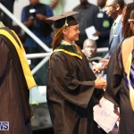 Berkeley Graduation Bermuda, June 25 2015-31