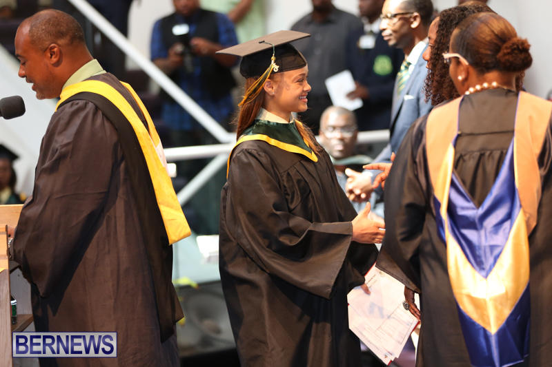 Berkeley-Graduation-Bermuda-June-25-2015-31