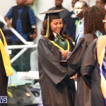 Berkeley Graduation Bermuda, June 25 2015-34