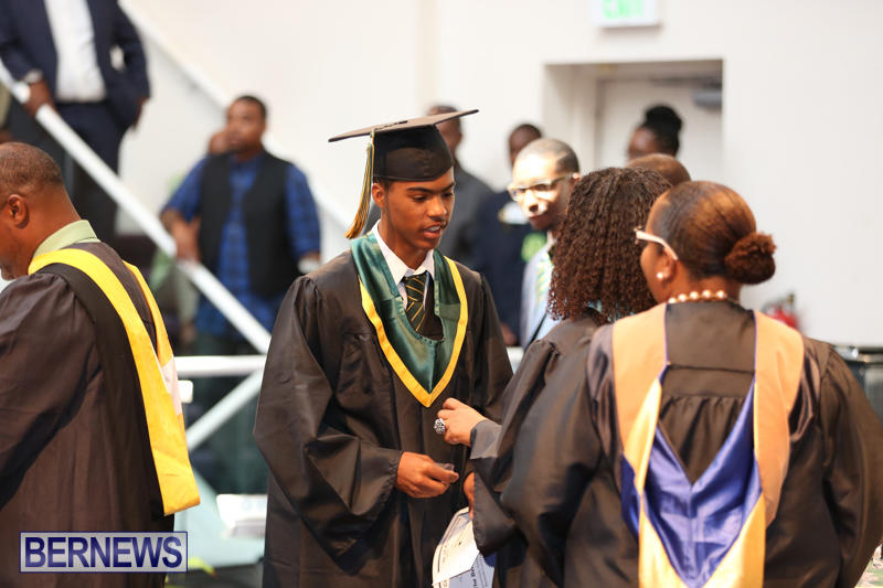 Berkeley-Graduation-Bermuda-June-25-2015-35