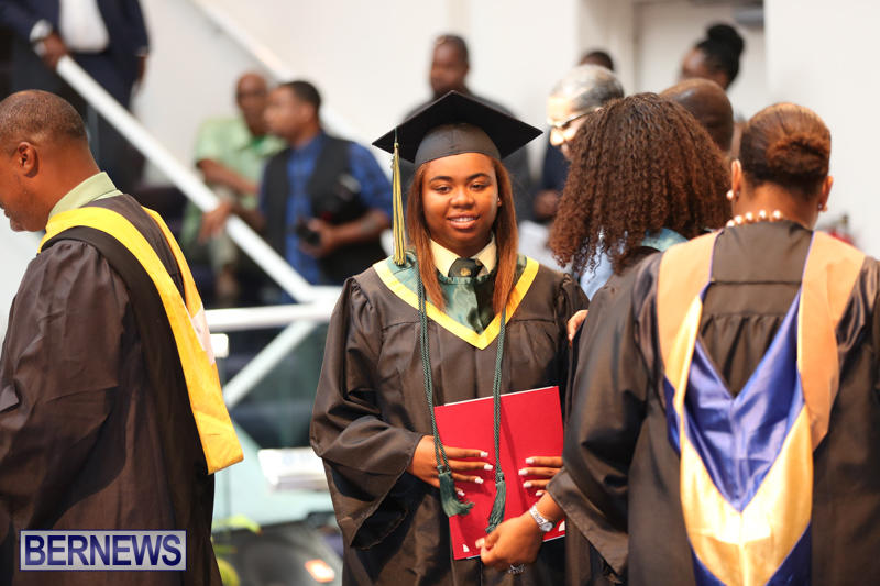 Berkeley-Graduation-Bermuda-June-25-2015-38
