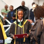 Berkeley Graduation Bermuda, June 25 2015-39