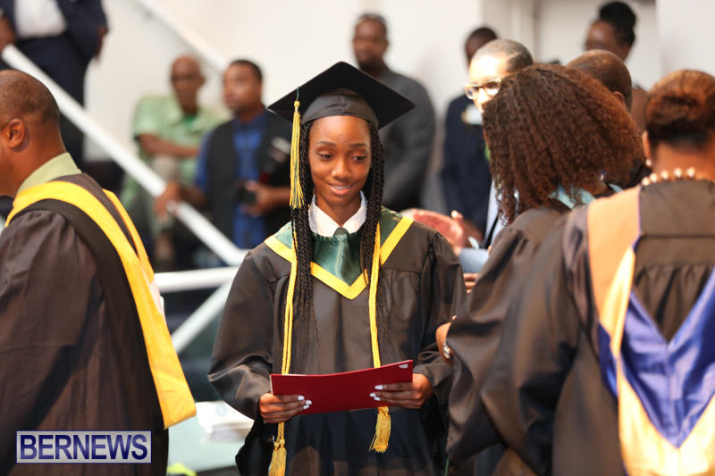 Berkeley-Graduation-Bermuda-June-25-2015-39