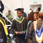 Berkeley Graduation Bermuda, June 25 2015-40
