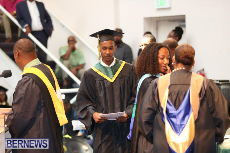 Berkeley-Graduation-Bermuda-June-25-2015-40
