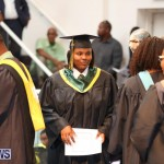 Berkeley Graduation Bermuda, June 25 2015-41
