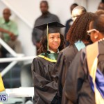 Berkeley Graduation Bermuda, June 25 2015-42